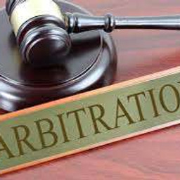 Online Workshop on Intricacies of Arbitration