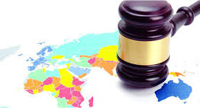 SOURCES OF PUBLIC INTERNATIONAL LAW
