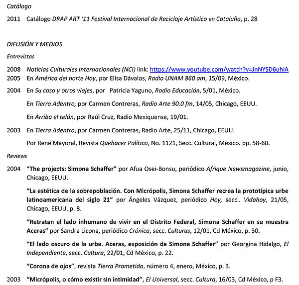 CV Wix p 3.jpg