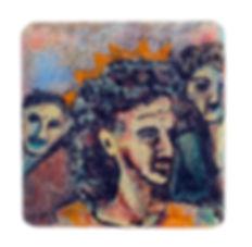 la corona chica.jpg
