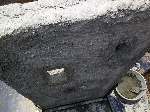 cemento.jpg