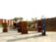 Micropolis general 2.jpg