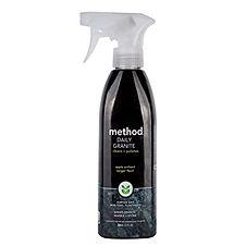 Method Daily Granite Cleaner.jpg