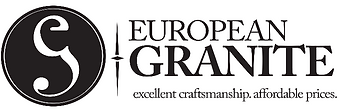 European granite logo.png