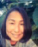 スクリーンショット 2019-07-04 12.33.40.png