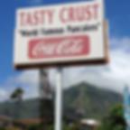 maui_tasty_crust01.jpg