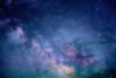 スクリーンショット 2020-01-09 15.35.13.png