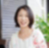 スクリーンショット 2019-07-24 12.26.48.png