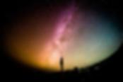 スクリーンショット 2020-01-09 15.33.10.png