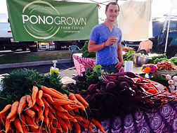 upcountry-farmersmarket01.JPG