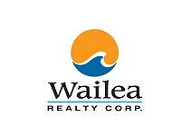 wailearealty_logo.jpeg