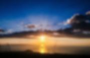 スクリーンショット 2019-01-17 19.54.24.png