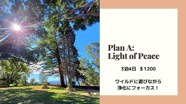 PlanA-Lightofpeace.png