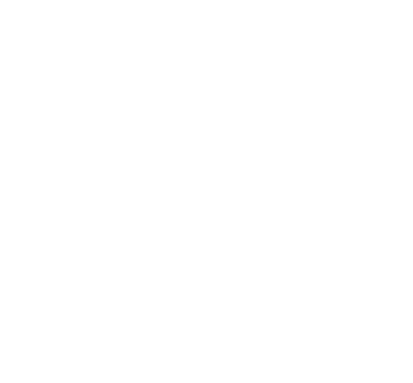 white-heart-transparent-background-4.png