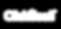 ClickaCall_Logo.png