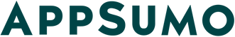 as-appsumo-logo-color.png