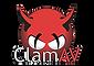 ClamAV_Logo.png