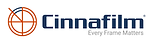 CinnaFilm.png