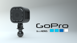 GoPro_COMP_01