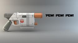 Pew_Pew_Pew_COMP_02