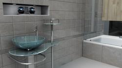 Bathroom_COMP_04