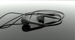 Ear_Buds_COMP_01