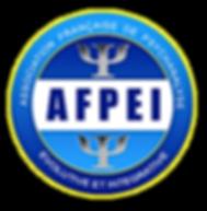 nouveau_logo_afpei.png