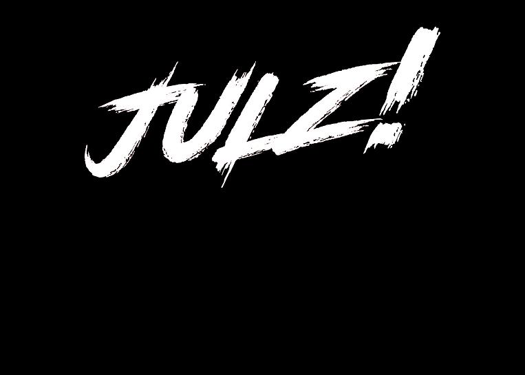 Julz - Logo.png
