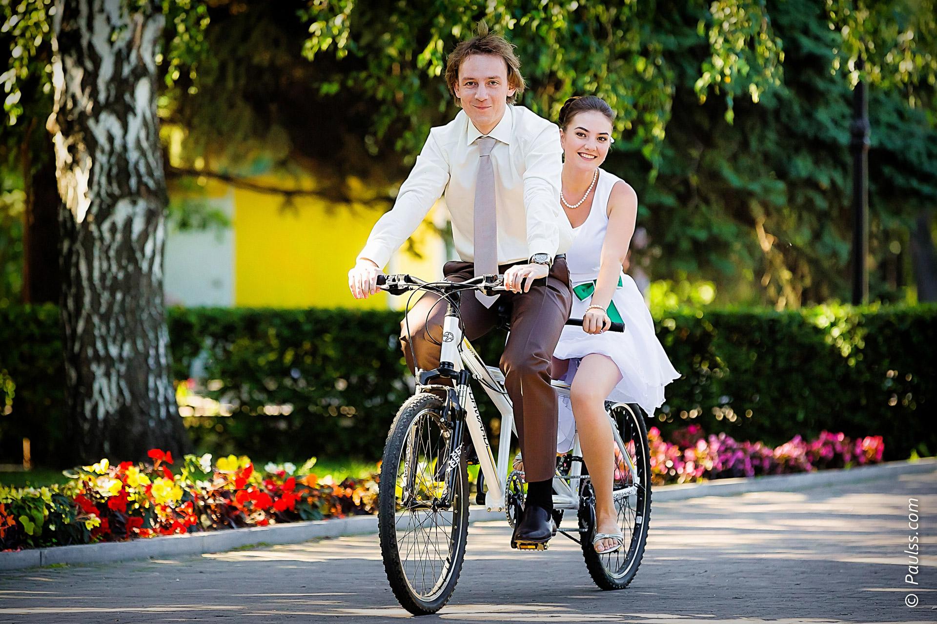 ПОРТФОЛИО © Paulss.com 072