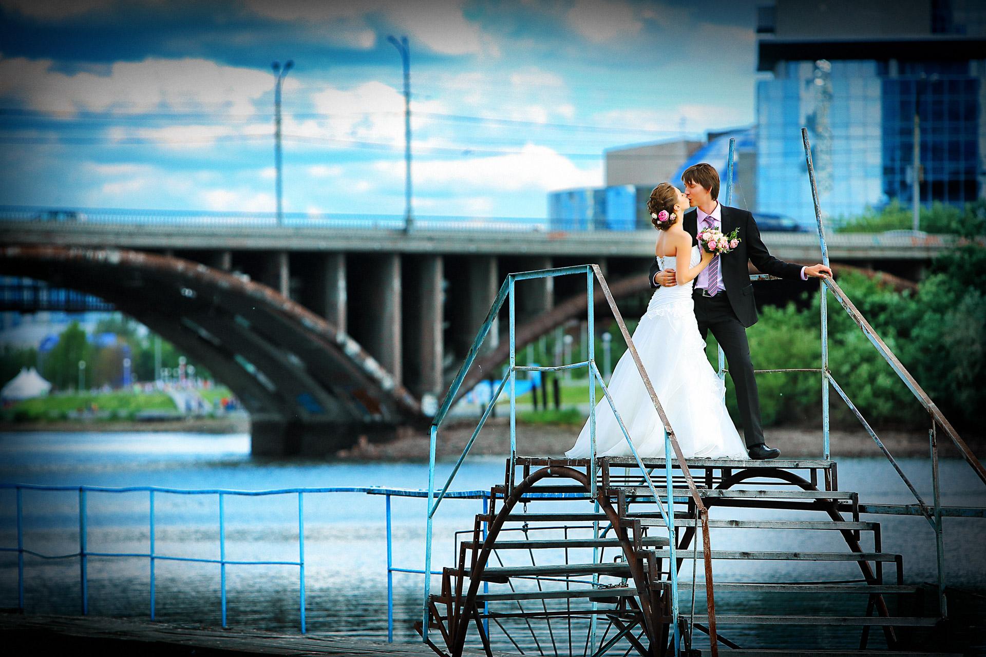 ПОРТФОЛИО © Paulss.com 094