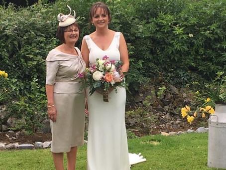 Hosting Brides #hostingbrides