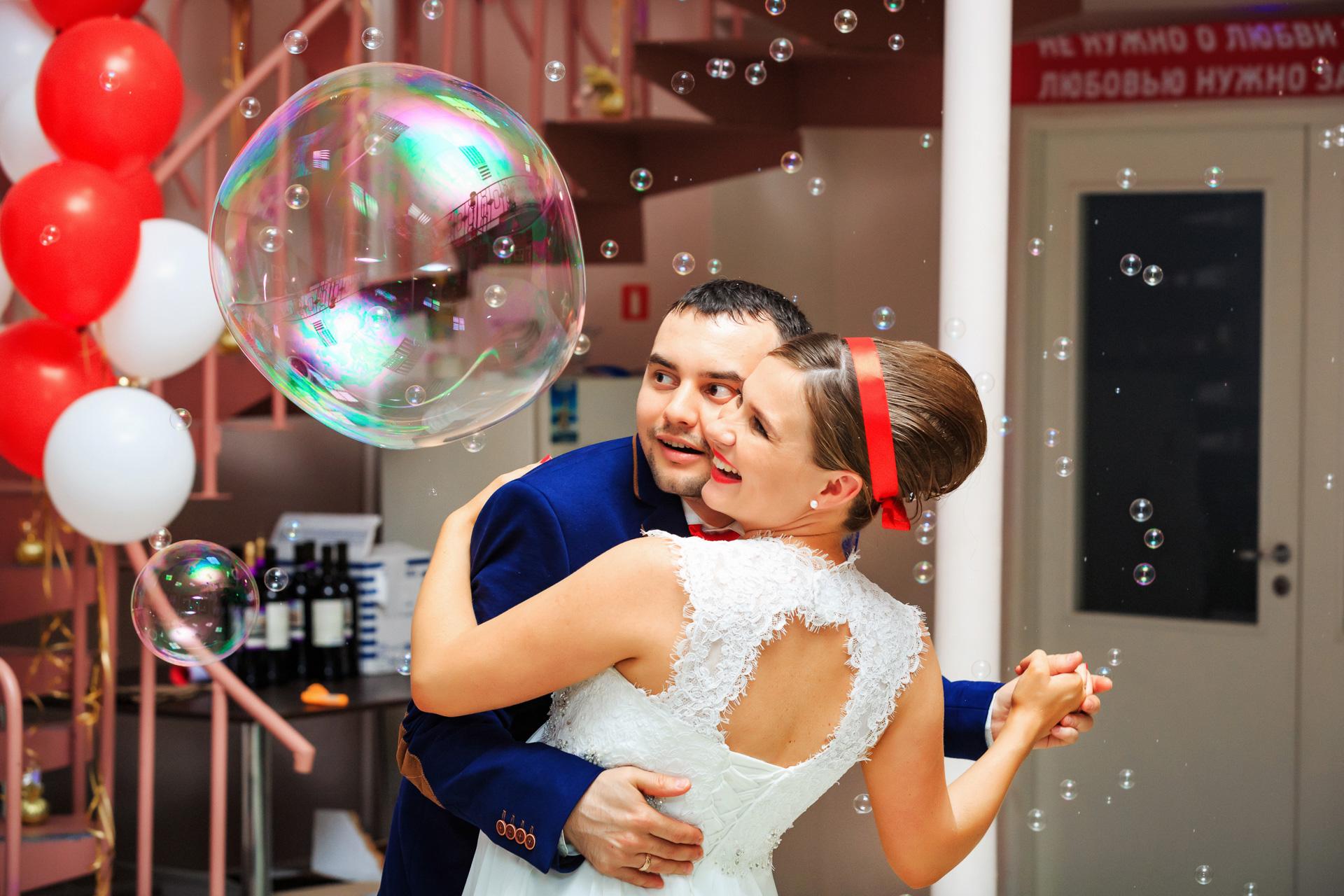 ПОРТФОЛИО © Paulss.com 022