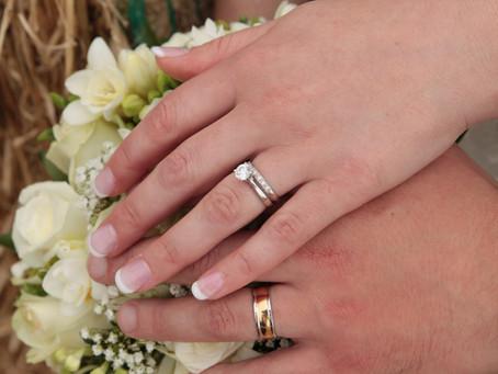 #engaged 💍🥂