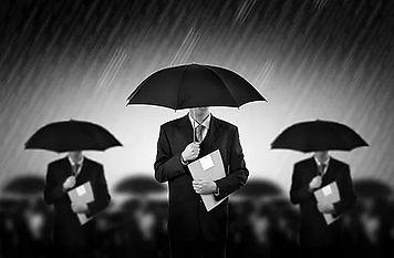 Umbrellas sv.jpg