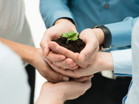 Grow your business by integrating  the marketing and sales operations