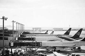 Planes sv.jpg