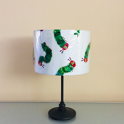 Lampshade, The Hungry Caterpillar 93017)