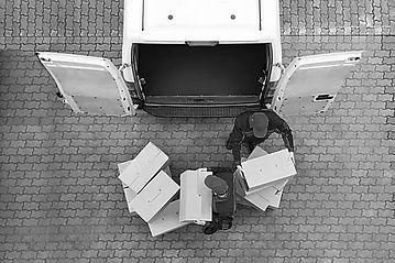 Delivery sv.jpg