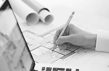 Architecture sv.jpg