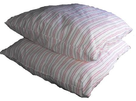 Replacement Pillows