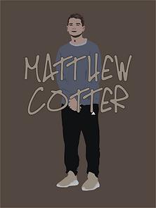 MeMatthewCotterBrown.png