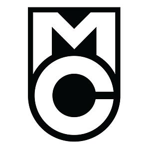 Matthew Cotter Professional Marketing Logo