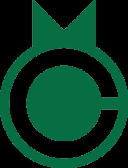 rng m logo.png