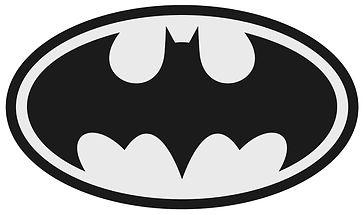 batman logo.jpg