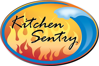 KitchenSentry_logoART.png