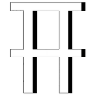 Main-Logo-2019.png
