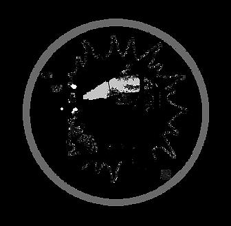 SOL-Logo-black-trans_SMALL.png