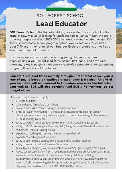 LEAD-Educator-flyer-form_5-18-21.jpg