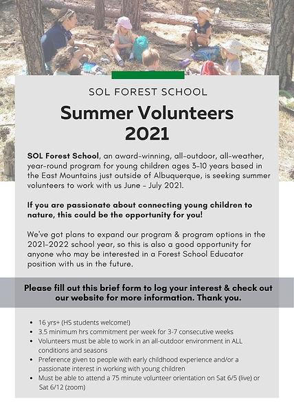volunteer-flyer.jpg