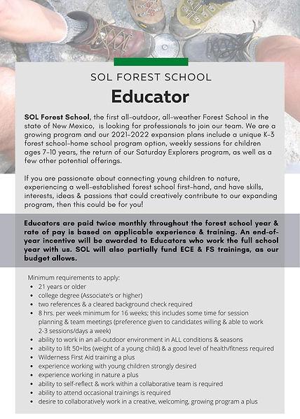 Educator-flyer-form_5-18-21.jpg